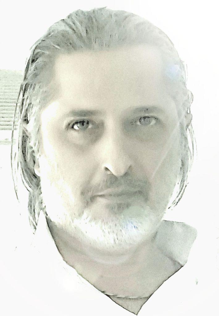 DT. GÜRAY LÂL  (med.dent)  AQUADENTA DENTAL CLINIC